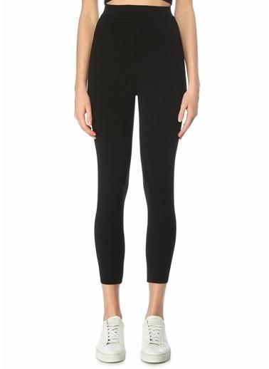 Blender Originated Pantolon Siyah